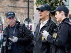'NCIS: Nueva Orleans': ¿Crimen por pasión o por información?