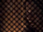 Houdini y Doyle: Avance 1x07