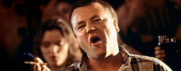 Gary Oldman, 'Los golpes de la vida' (1997)