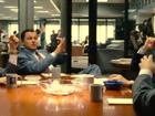 Top 5: Wall Street