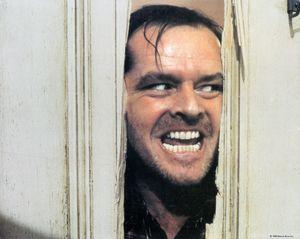 ¿Qué villano del cine de terror serías?