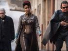 Gotham T3: ¿Qué se cuece en Arkham?