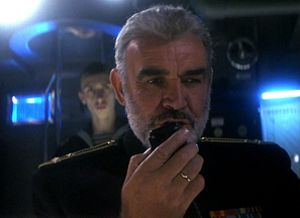 ¿Cuánto sabes de Sean Connery?
