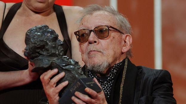 Jesús Franco (1930-2013)
