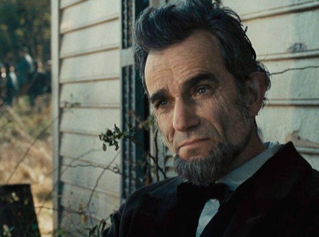 9. Lincoln