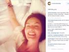 El Instagram de Lena Headey