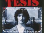 #ComentaParamount 'Tesis' 20º aniversario en Paramount Channel
