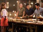 'The Librarians': Así es la 4ª temporada