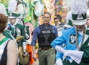 Avance 1x15: 'El carnaval de la muerte'