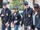 Las claves de la segunda temporada de 'NCIS: Nueva Orleans'