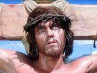 Personajes bíblicos en el cine