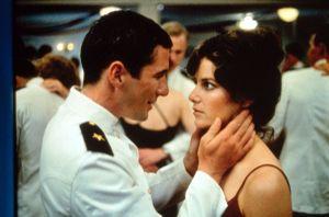 Quiz: Besos de película
