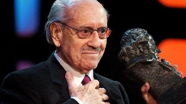 José Luís López Vázquez (1922-2009)