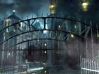 Solo Paramount Channel tiene las llaves de Arkham