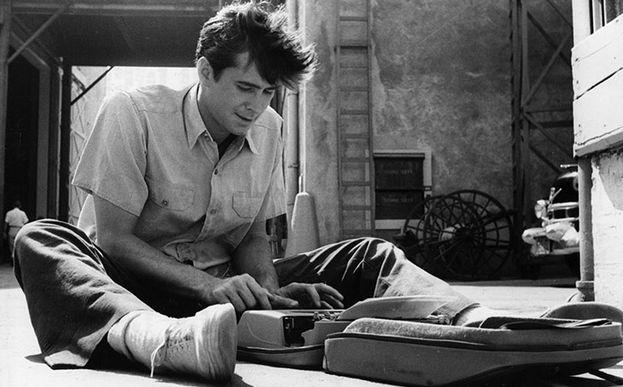 Norman Bates ('Psicosis')