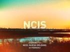 Vuelve #NCISNuevaOrleans a ritmo de jazz