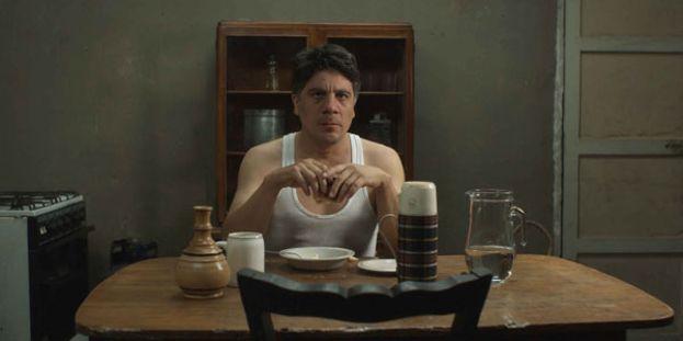'OCTUBRE' (2010)