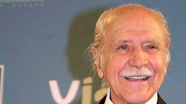 Manuel Alexandre (1917-2010)