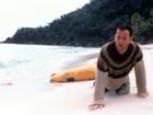 10 playas de cine