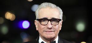¿Cuánto sabes de Scorsese?