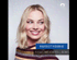 video News: Margot Robbie y sus mejores looks #ParamountReplay