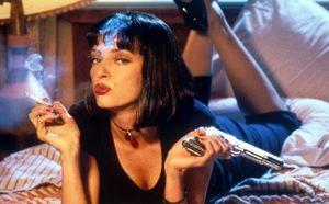 ¿Cuánto sabes del cine de los 90?