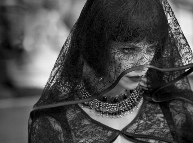 'Blancanieves' (Pablo Berger, 2012)