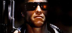 Cinco cosas que (quizá) no sabes aún de Arnold Schwarzenegger