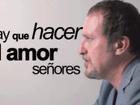 Fernando Cayo: Hacer el amor
