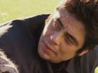 Las mil caras de Benicio del Toro