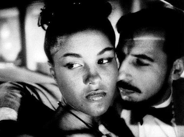 'Soy Cuba' (1964)