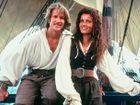 10 piratas de cine
