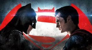 ¿Cuánto sabes de Batman y Superman?