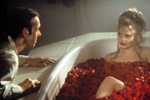Quiz: American Beauty