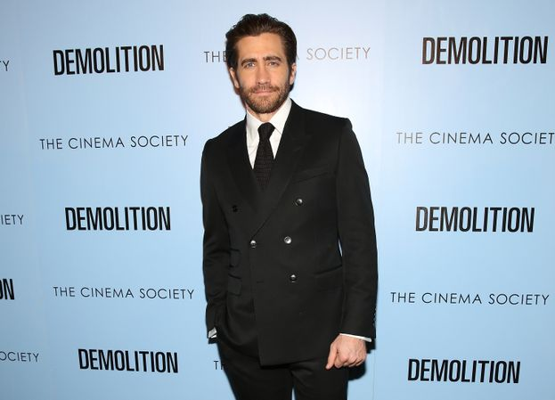 Jake Gyllenhaal - 19 dicembre 1980