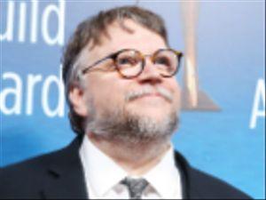 Venezia 75: sarà Guillermo del Toro il presidente della giuria