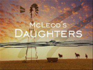 Le sorelle McLeod: curiosità sulla serie in partenza su Paramount Channel