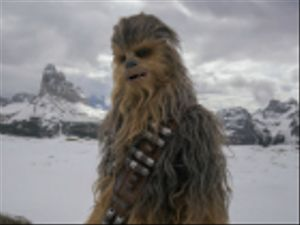 Star Wars: stop alla preparazione degli spin-off dopo il flop di Solo