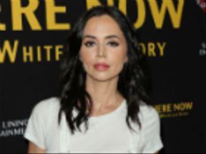 Eliza Dushku rimborsata da CBS per quasi 10 milioni di dollari