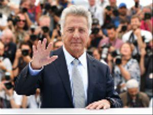 Dustin Hoffman, la classifica dei suoi film migliori