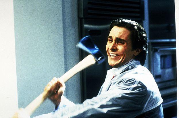 """American Psycho"" (2000)"