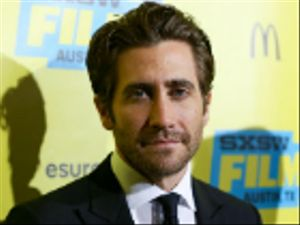 Jake Gyllenhaal, nuovo film con il regista di Life: The Anarchists vs ISIS