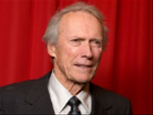 Clint Eastwood: il suo prossimo film sarà The 15:17 to Paris