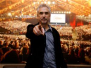 Roma, il teaser del film di Alfonso Cuarón in arrivo a Venezia 75