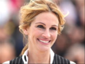 Julia Roberts star per Amazon della serie Homecoming