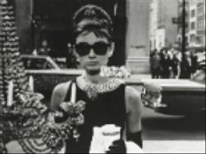 Audrey Hepburn: la sua vita diventa una serie TV