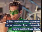 I film più importanti nella carriera di Ryan Reynolds