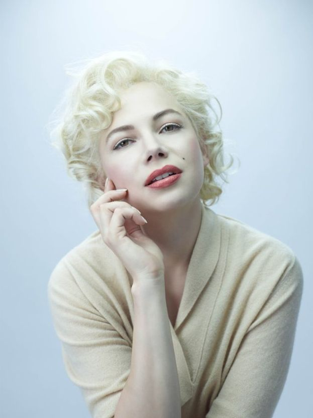 Michelle Williams – 9 settembre 1980