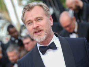 Christopher Nolan: svelato titolo e cast completo del nuovo misterioso film