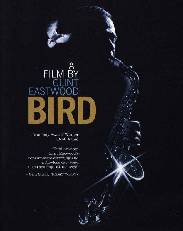 """""""Bird"""", (1988)"""